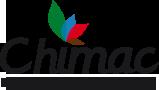 CHIMAC, Soluciones Integradas. Todos los derechos reservados's Company logo